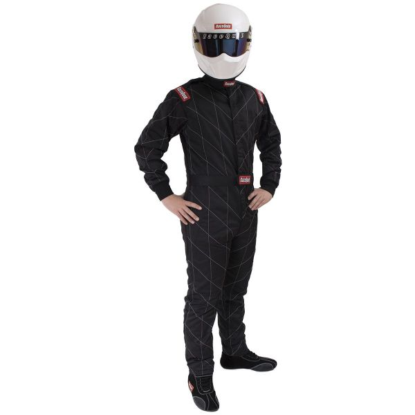 RaceQuip Chevron-5 Nomex® SFI-5 Racing Suits